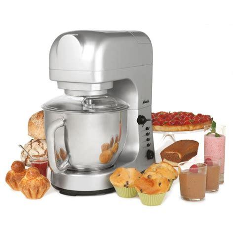 cuisiner avec un robot patissier 5 recettes faciles et d 233 licieuses 224 pr 233 parer avec un robot p 226 tissier bidochon fr