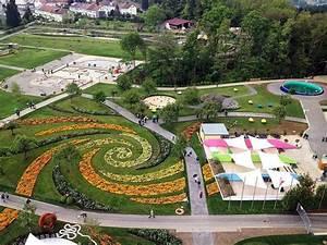 Schwäbisch Gmünd : 1000 ideas about landscape plaza on pinterest concept diagram landscape architecture and ~ Fotosdekora.club Haus und Dekorationen