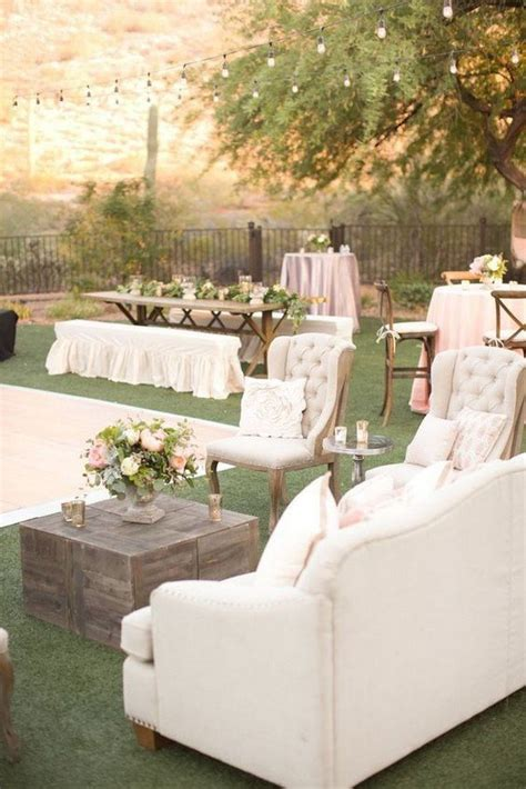 creative wedding reception lounge area ideas page