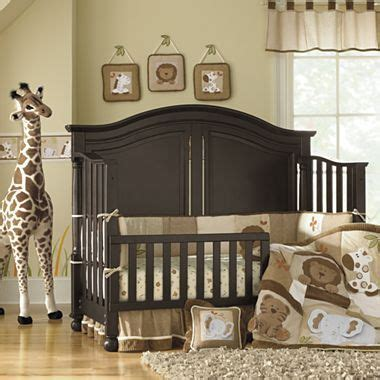 best 25 baby furniture sets ideas on baby