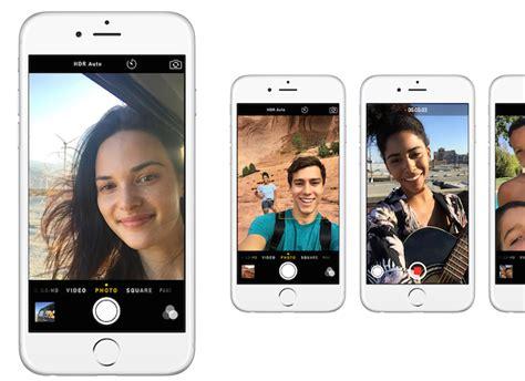 facetime for iphone 6 iphone 6 facetime letem světem applem