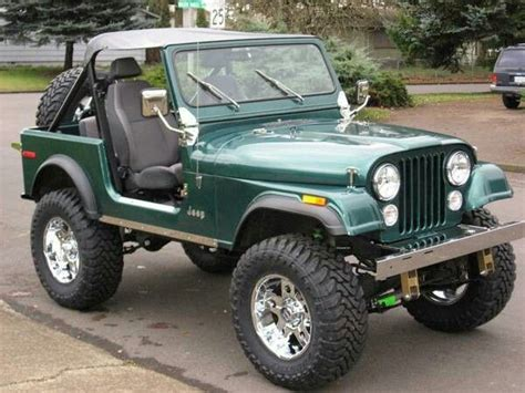 turquoise jeep cj 32 best cj 5 jeeps images on pinterest jeep truck jeep