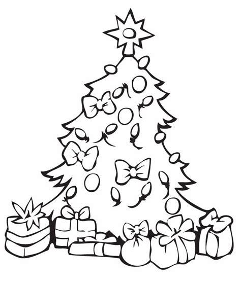 dibujos de un arbol de navidad banco de imagenes y fotos gratis arbol de navidad para colorear parte 1