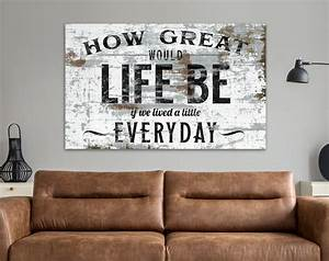 Inspirational, Quote, Art, Motivational, Decor, Home, Office