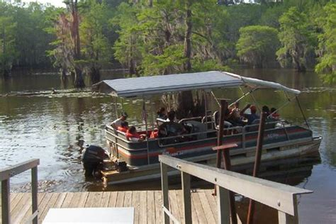 Caddo Lake Boat Rental by 25 Best Images About Caddo Lake On Boats Home
