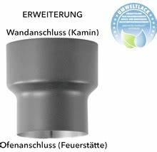 Dezentrale Lüftungsanlage Test : ofenrohr 150 auf 180 klimaanlage und heizung zu hause ~ Watch28wear.com Haus und Dekorationen