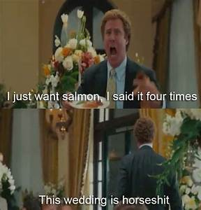 Step Brothers Funny Movie Quotes. QuotesGram