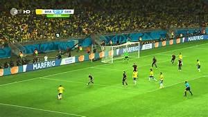 W M : wm 2014 halbfinale brasilien deutschland komplettes spiel youtube ~ Eleganceandgraceweddings.com Haus und Dekorationen