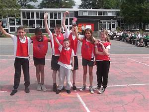 Inter-house Uni-hoc 2014 | Sport at Broadmeadow