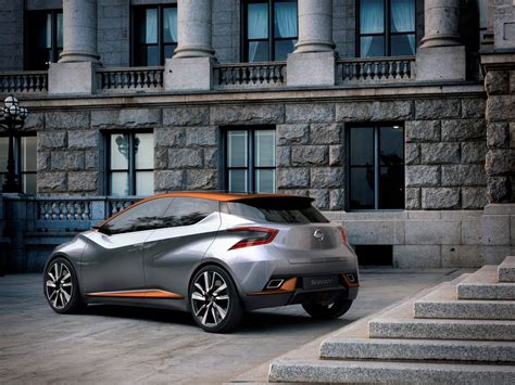 new nissan 2017 new nissan micra 2017 india launch date price