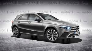 Mercedes Gla Class 2019 by 25 Future Trucks And Suvs Worth Waiting For