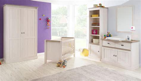 chambre en argot 17 best images about toff chambres bébés on