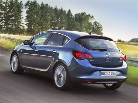 opel car 2014 opel astra prices photos review opel cars