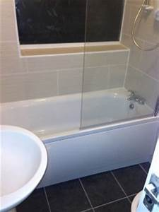 new fitted bathroom in a rented house With how much to get a new bathroom fitted