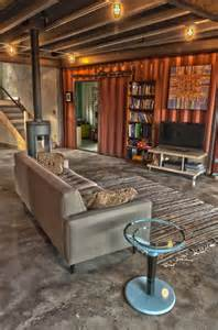 container home interiors shipping container house in colorado