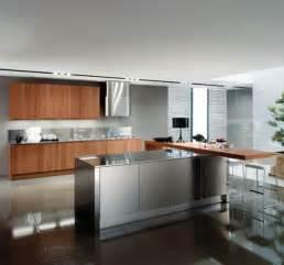 easy kitchen island plans modern island kitchen decobizz com