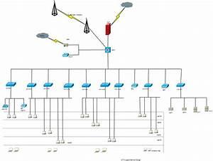 Diagrams Wiring   2007 Cobalt Fuse Box Diagram