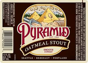 65 new craft beer labels from the pacific northwest With beer label stickers