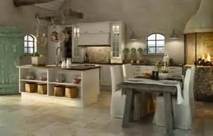 wohnideen küche 105 wohnideen für die küche und die verschiedenen küchenstile
