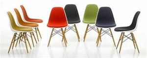 Des chaises design pour votre interieur vente au feminin for Association de couleur pour salon 8 des chaises design pour votre interieur vente au feminin