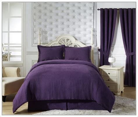 Lamp For Dining Room by Purple Duvet Cover Ikea Home Design Ideas
