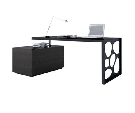 black gloss computer desk black high gloss computer desk ym ss02 china office