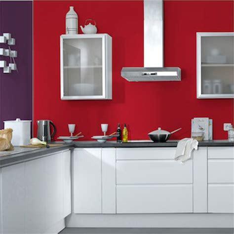 modele peinture pour mur cuisine cuisine idées de