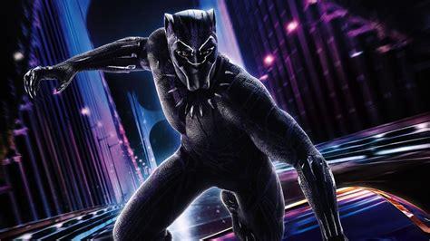 regarder film black panther  en  hd vf