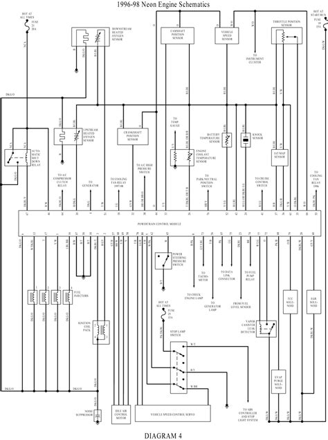 2005 Dodge Durango Wiring Diagram by 2003 Durango 4 7 Engine Diagram Downloaddescargar
