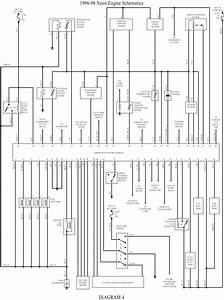 2001 Plymouth Neon Fuse Box Diagram  2001  Free Engine