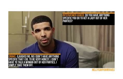 Drake Degrassi Meme - drake meme tumblr