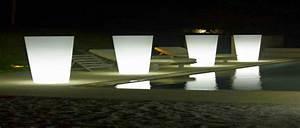 Lumiere De Terrasse : bien clairer sa terrasse pour profiter des soirs d 39 t au ~ Edinachiropracticcenter.com Idées de Décoration