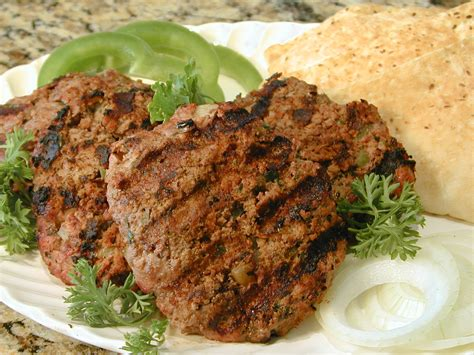 kebab cuisine cuisine the armenian cuisine shish kebab shouri