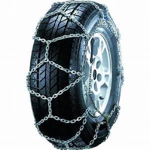 Chaine Neige 215 55 R18 : chaine neige 225 55 r16 votre site sp cialis dans les accessoires automobiles ~ Medecine-chirurgie-esthetiques.com Avis de Voitures