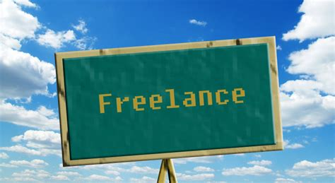 Freelance Web Designer Cochin  Website Designers In. Home Safety And Security Arizona Art Colleges. Storage Silver Spring Md Addiction Drug Abuse. How Much Does Art Institute Cost. A And B Appliance Repair Why Patch Management. Best Cheap Hotels New York Yahoo Finance Jpm. Electric Companies In Texas With No Deposit. Medicare Part D Drug List Remediation Of Mold. Catholic University Law School