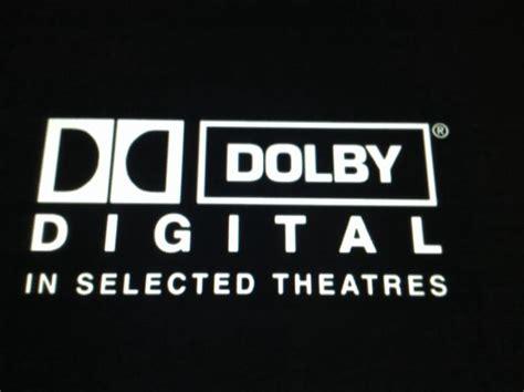 Dolby Digital In Selected Theaters.jpg