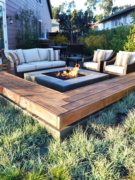 Sitzecke Im Garten Gestaltenso Genießen Sie Ihre