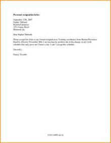 Free Blank Resume Templates Resignation Letter By Email Letter Format Mail