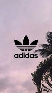Adidas 2016 Wallpapers - Wallpaper Cave