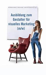 Gestalter Für Visuelles Marketing Jobs : jobs deutschland werden sie ein kareaner ~ Buech-reservation.com Haus und Dekorationen