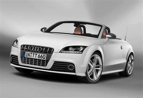 Sports Compact Cars by Audi Tts Compact Sport Cars And Casual Futuristic