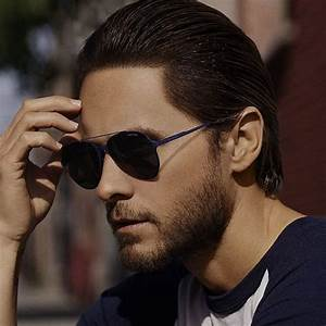 70 Remarkable Jared Leto Haircuts-Become a Trendsetter[2018]