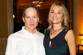 NYC Power Couple  Glenn Dubin and Eva Andersson-Dubin's Butler Says Swedish Teen Told Him She Was Pressured for Sex…