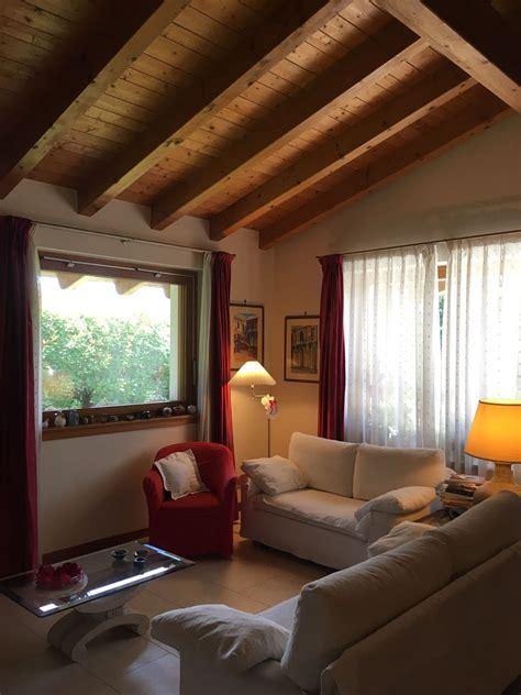 Casa A Pavia by E Appartamenti In Vendita A Pavia Di Udine