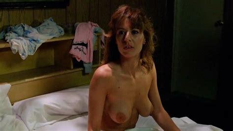 Nude Video Celebs Esther Elise Nude Susie Wilson Nude