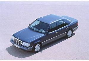 Mercedes 250 D : mercedes benz e 250 d photos reviews news specs buy car ~ Carolinahurricanesstore.com Idées de Décoration