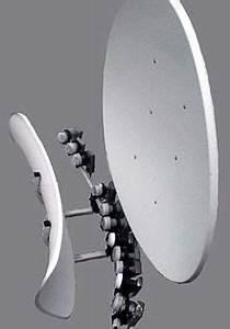 Astra Satellit Ausrichten Winkel : antena satelitarna wikipedia wolna encyklopedia ~ Eleganceandgraceweddings.com Haus und Dekorationen