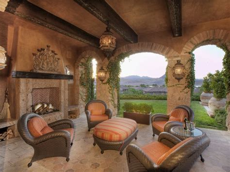 Tuscan Decorating Ideas For Patio sherri s jubilee patios of all kinds