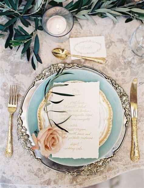 best 25 vintage table settings ideas on tea