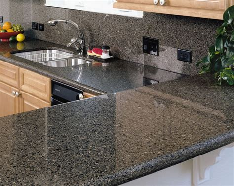 Quartzite Vs Granite Countertops by Marble Vs Quartz Vs Granite Countertops